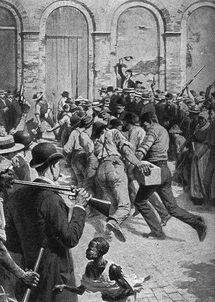 new_orleans_italian_lynchin
