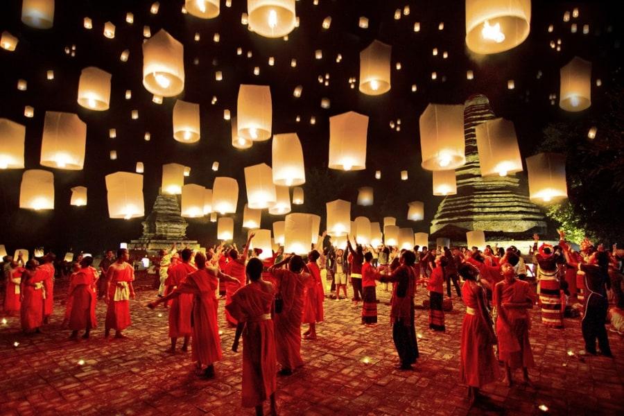 sony-award_release-lantern-