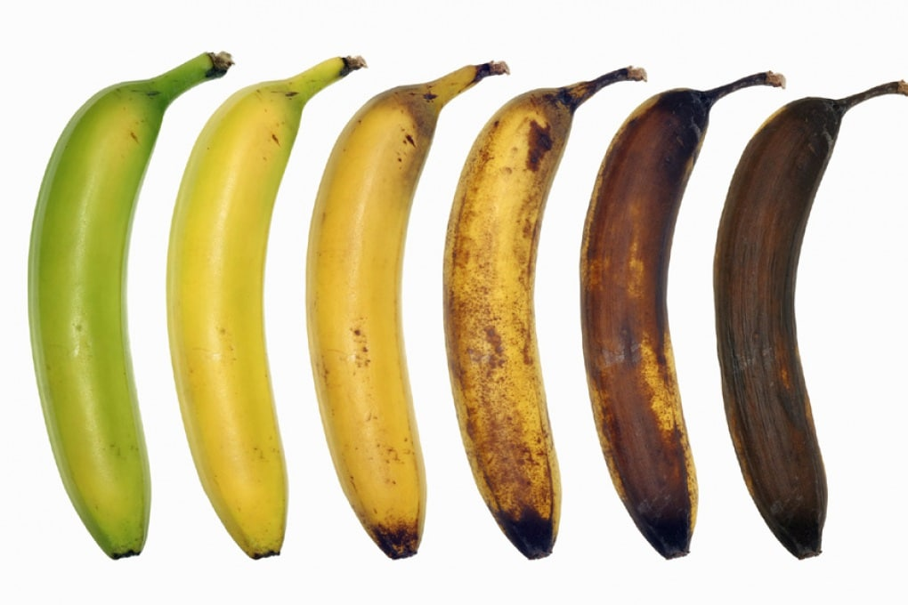 Afa e sprechi di cibo: 10 consigli per non far marcire frutta e verdura