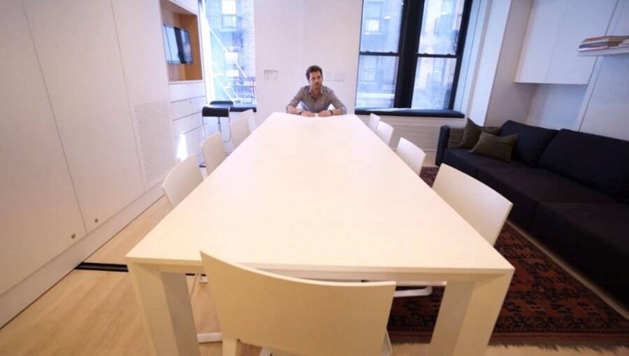 il-tavolo-aperto