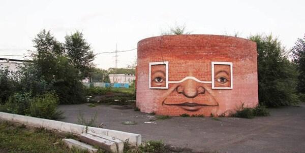 nikita-nomerz-street-art-buildings-11