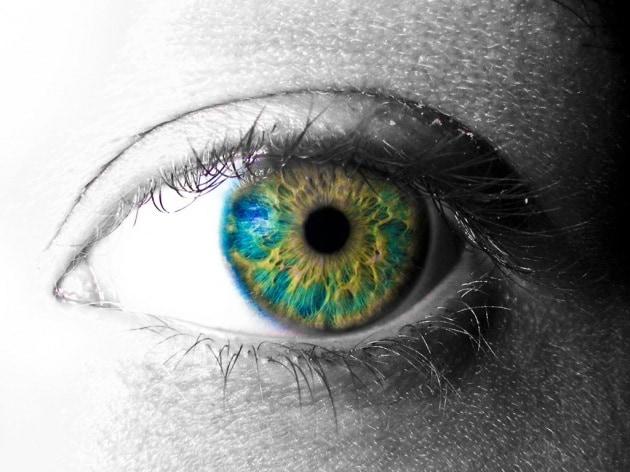 occhi_128k