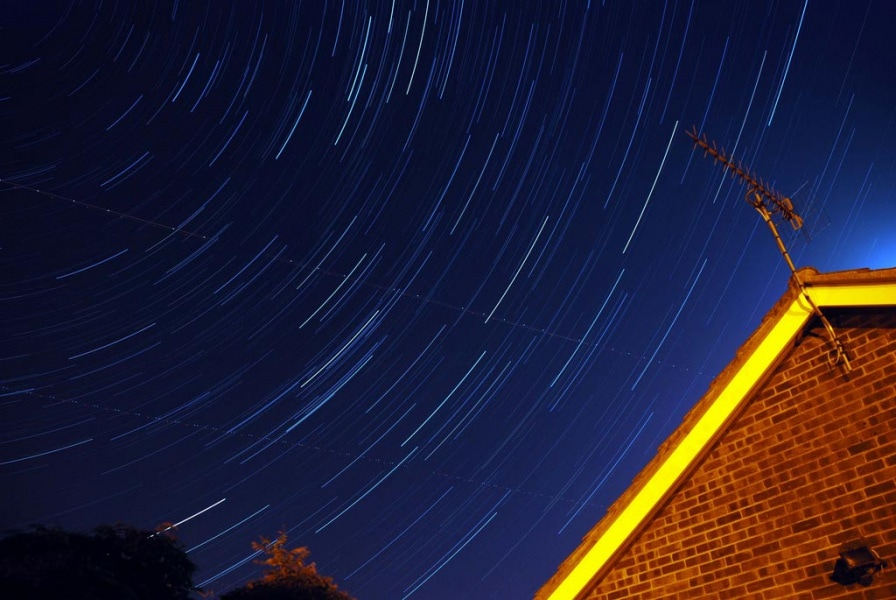 startrail_web