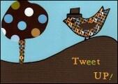tweetup-alyiceedrich
