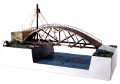 1.ponte-girevole