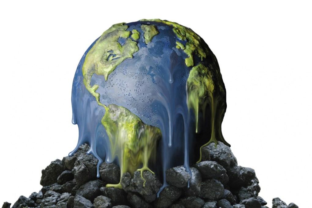 Overshoot Day: il nostro debito con la Terra
