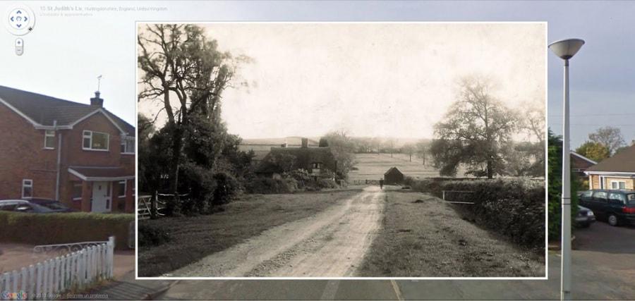 east-england-1905