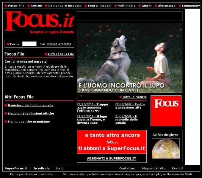 focus_2002
