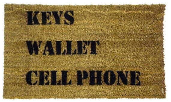 keyswallet