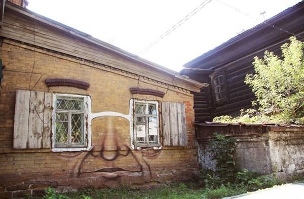 nikita-nomerz-street-art-buildings-10