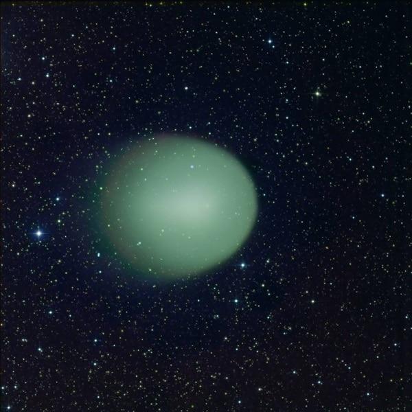 oss4_comet_web