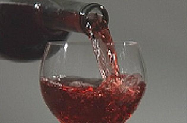 winered