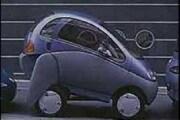 Sono davvero ecologiche le auto elettriche?