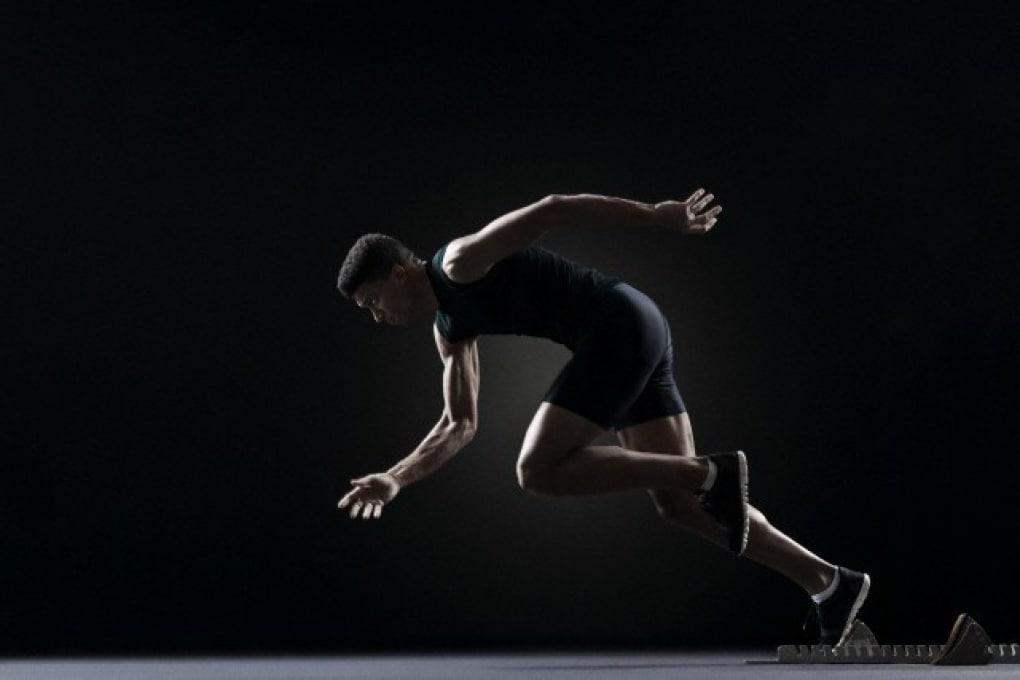 Born to run: l'uomo si è evoluto correndo