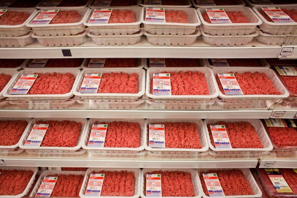 Quanta carne può mangiare un eco-consumatore?