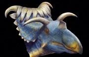 kosmoceratops-horned-dino-002