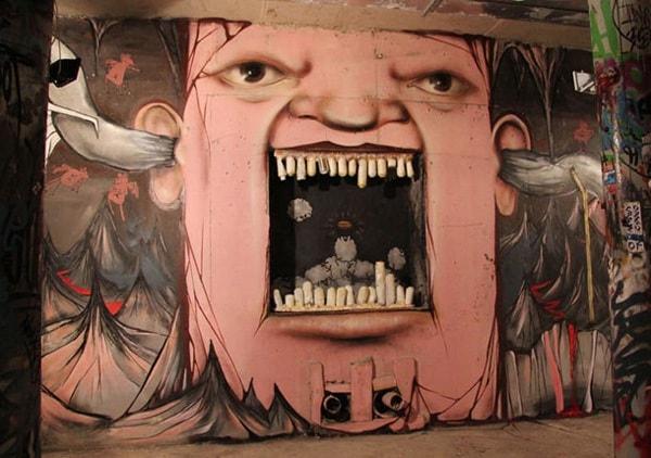 nikita-nomerz-street-art-buildings-9