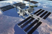 space-station-iss
