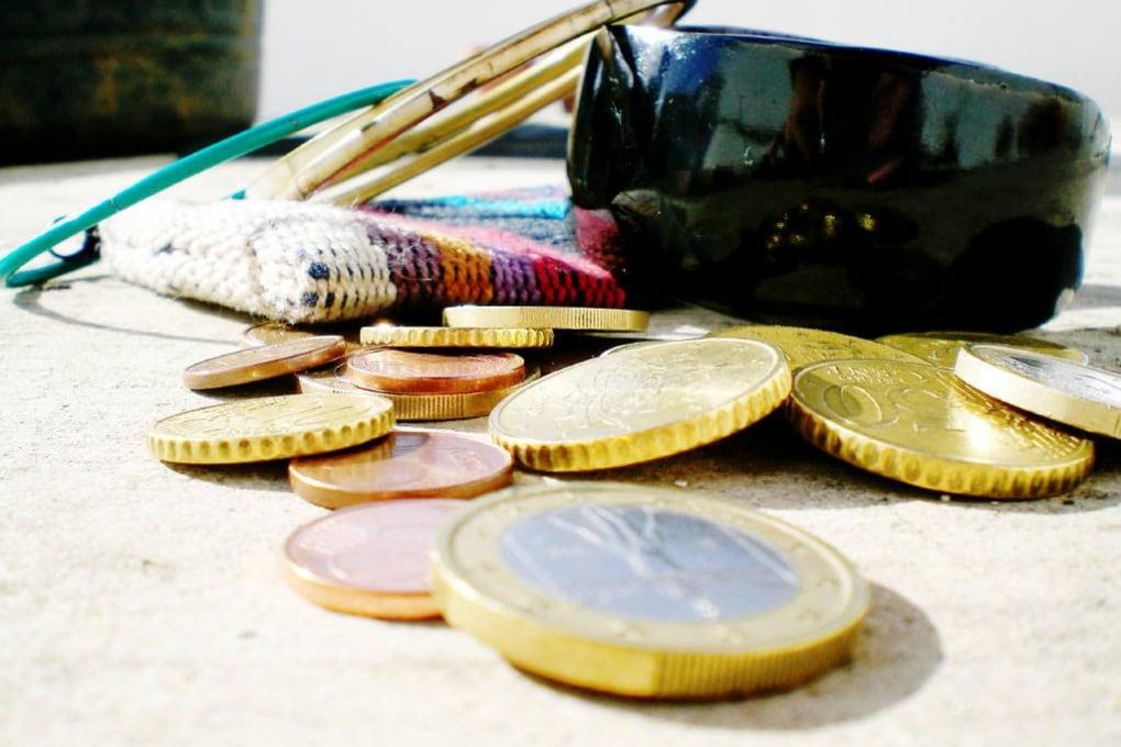 Dieci trucchi per contenere la spesa in tempi di crisi