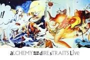 dire-straits-alchemy-live-w1280