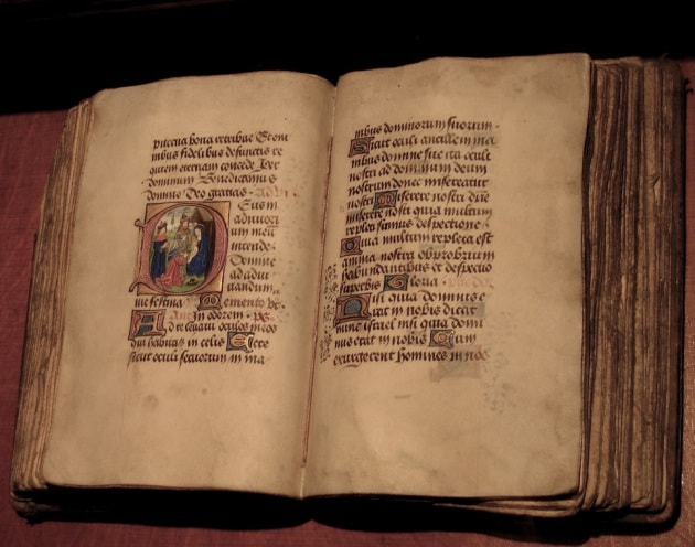 http://www.focus.it/site_stored/imgs/0001/047/incunabolo.630x360.jpg