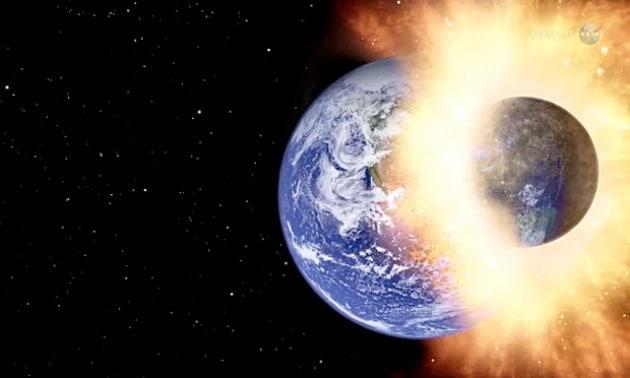 Ecco perché il mondo non è finito oggi: parola di Nasa