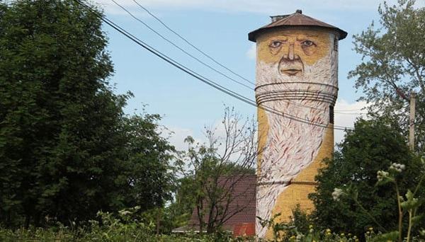 nikita-nomerz-street-art-buildings-8