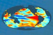 Arriva El Niño: attenti all'uragano