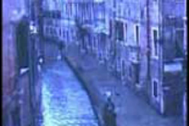 Cos'è che provoca l'acqua alta a Venezia?