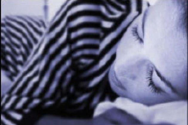 Chi dorme... impara