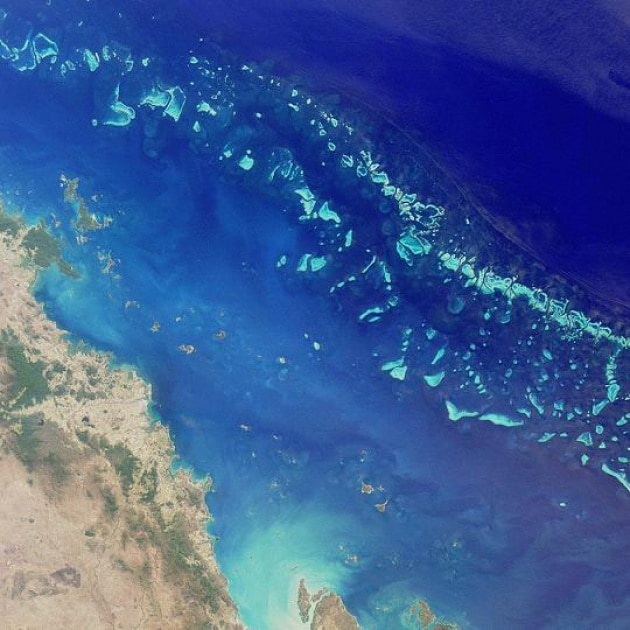 greatbarrierreef-eo_nasajpg