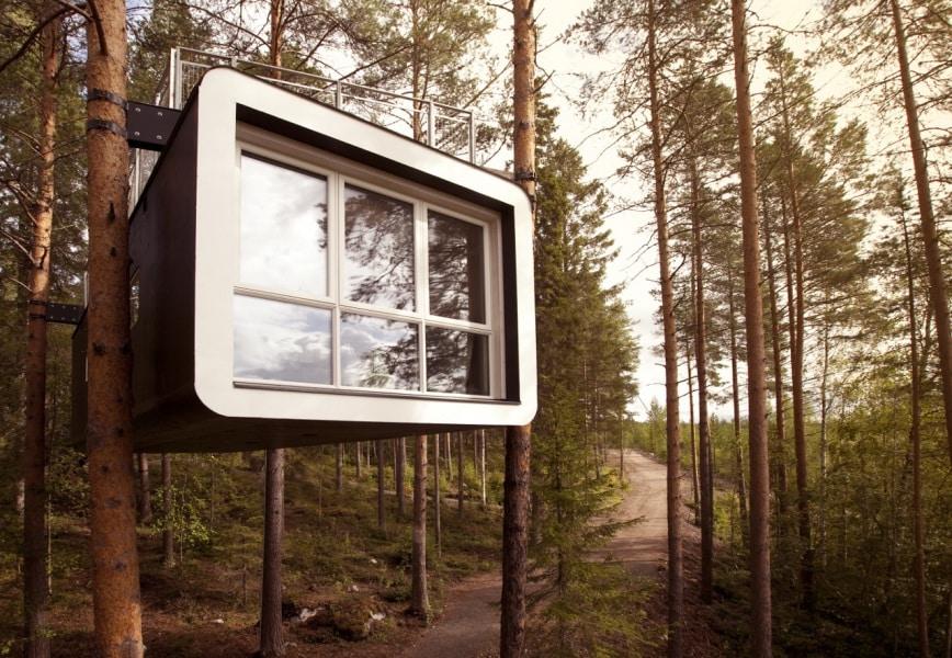 cabin_exterior_7copia