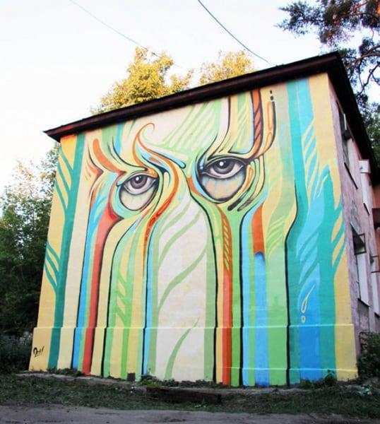nikita-nomerz-street-art-buildings-6