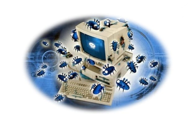 antivirus_177534