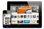 apple-iphone-ipad_244041