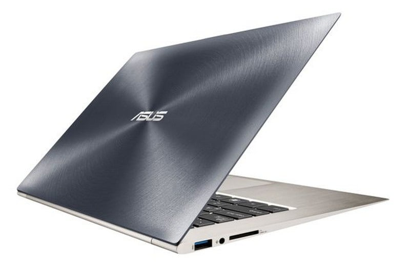 asus-zenbook-prime-ux21a-touch-2_234176
