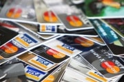 creditcard_fraud_198420