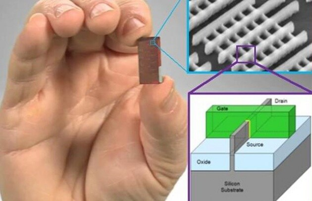 intel-transistor-3d_206033
