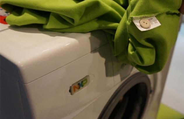 lavatrice-intelligente-nxp-rfid-nfc_219198