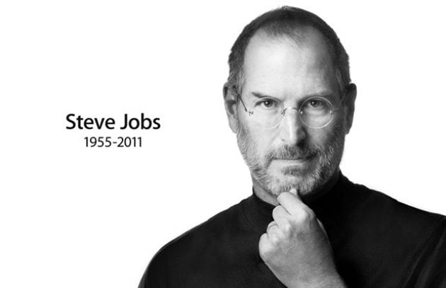 È morto Steve Jobs: genio visionario e creativo