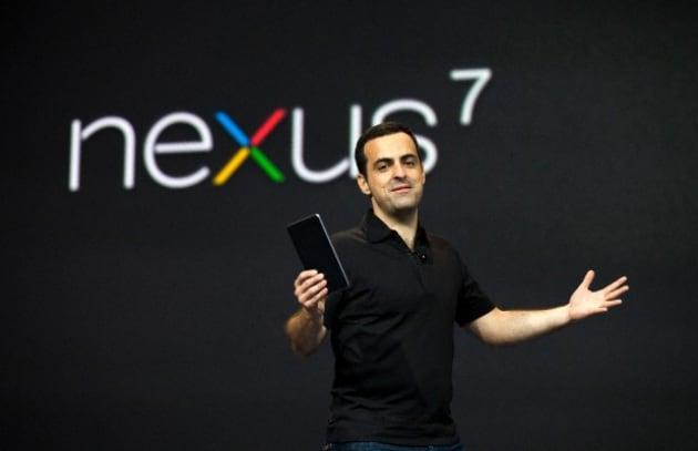 Google e Samsung sfidano Apple a colpi di pollice