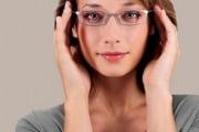 occhiali-elettronici-619x400_189286