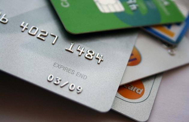 Controlla dall'iPhone la tua carta PayPal!