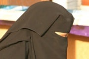 saudi_arabia_170350