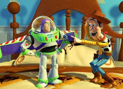 toy-story-32_119044