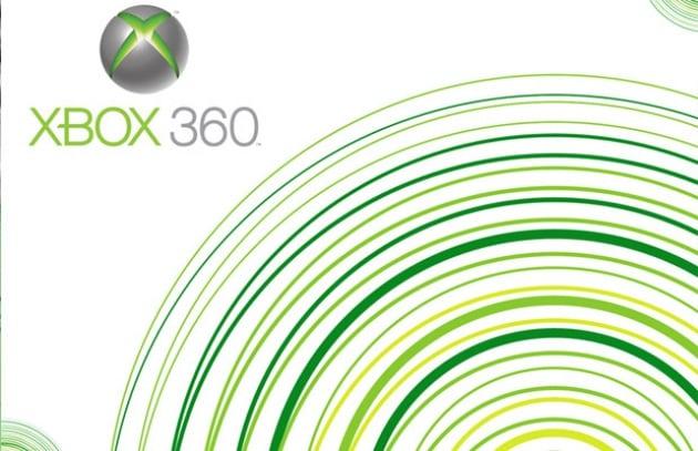 Non solo giochi nel futuro dell'Xbox 360
