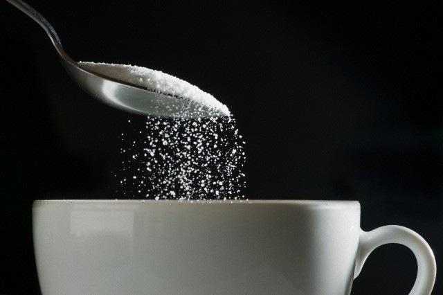 05_zucchero