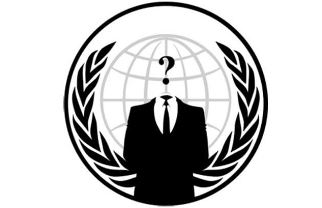 Anonymous: una lettera ai cittadini USA
