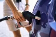 auto-benzina-619_177536