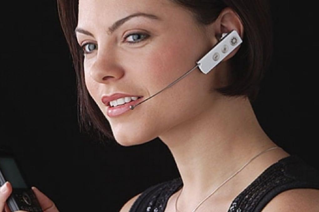 Il Bluetooth 4.0 allunga il suo raggio d'azione a 70 metri